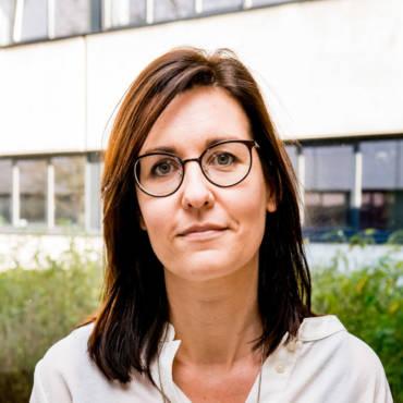 Karen Smeets