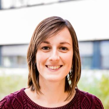 Nathalie Leynen